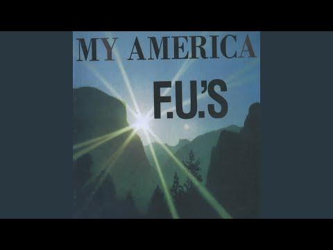 My America mp3