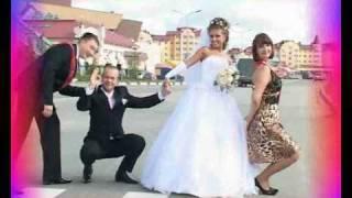 свадебный ролик салехард