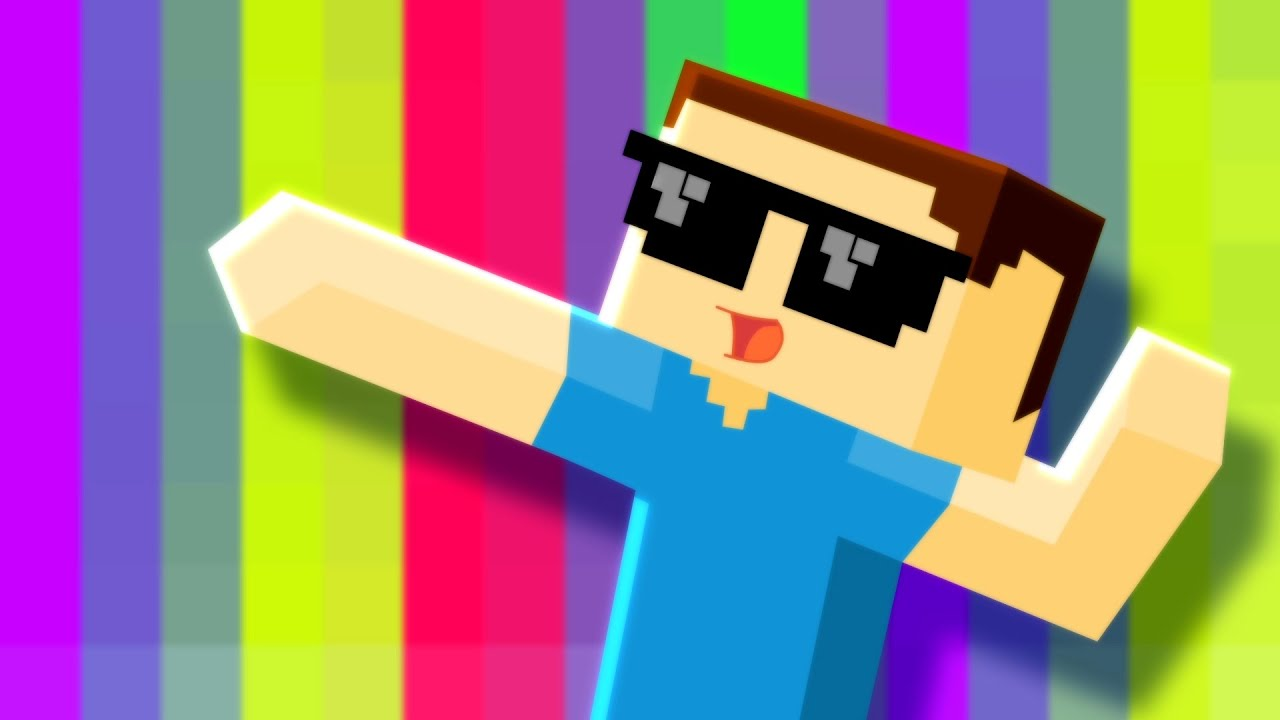 Minecraft Vs Lego Animeme Rap Battles Youtube