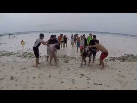 Pinoy Parlor Games Very Funny Doovi