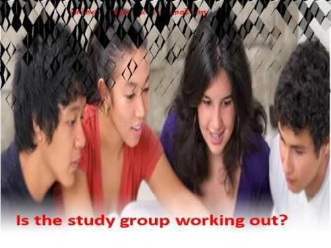 Dissertation writing services in singapore 4d