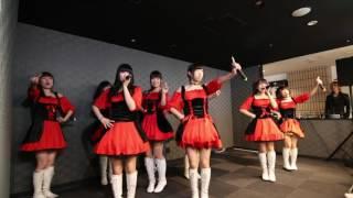 説明 5月10日(水) 自遊空間マンスリーライブ 会場:自遊空間アーバン...