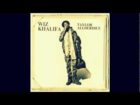 Wiz Khalifa - Guilty Conscience Type Beat (Sparky Banks)