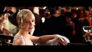 Gatsby le magnifique (VF) - Bande Annonce
