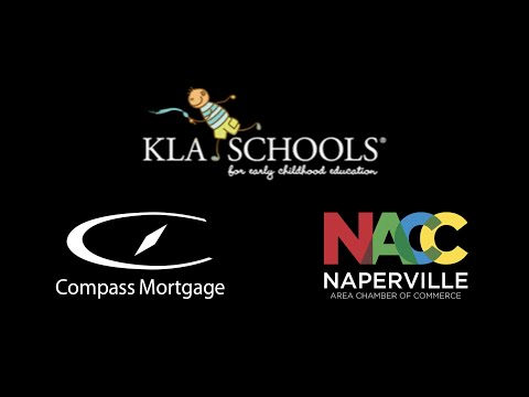 KLA Schools of Naperville - Community Spotlight