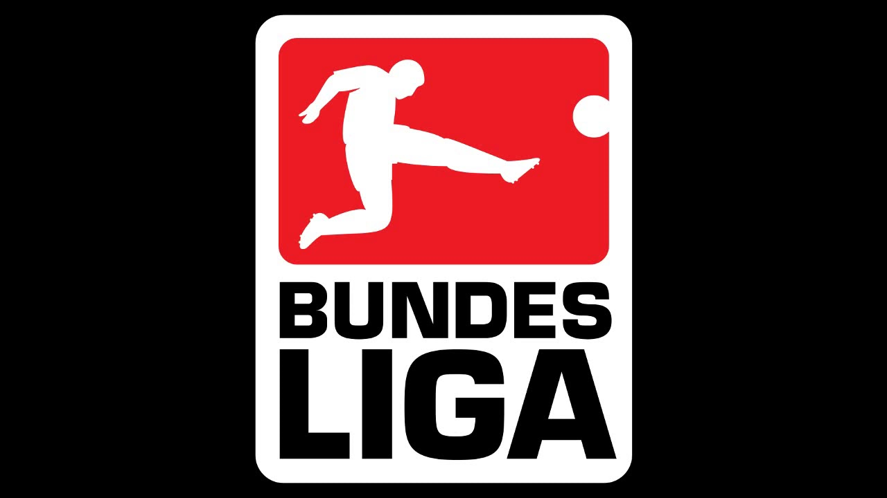 9. Bundesliga Spieltag