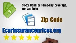Best Car Insurance Rates North Carolina - Discounted Prices