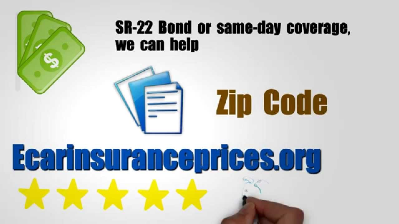 Best auto insurance companies in north carolina 12