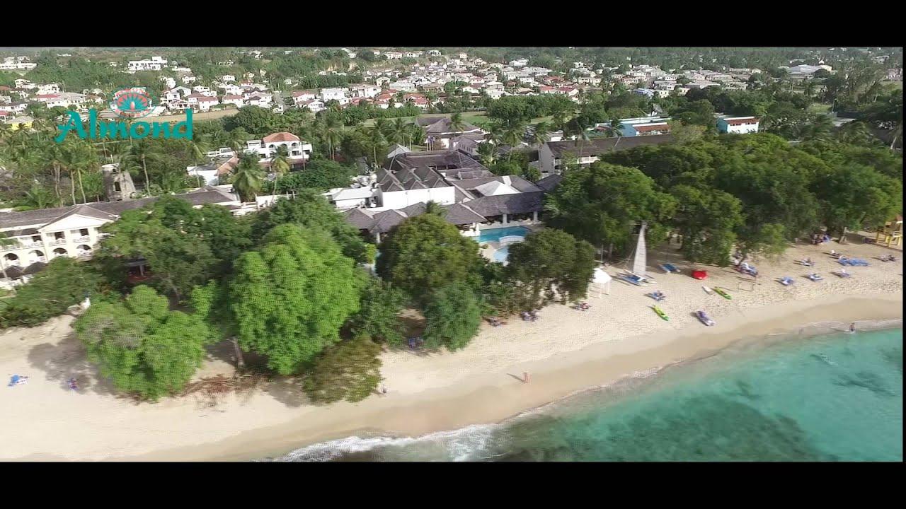 Almond Beach Barbados All Inclusive