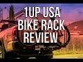1up USA Bike Rack Review
