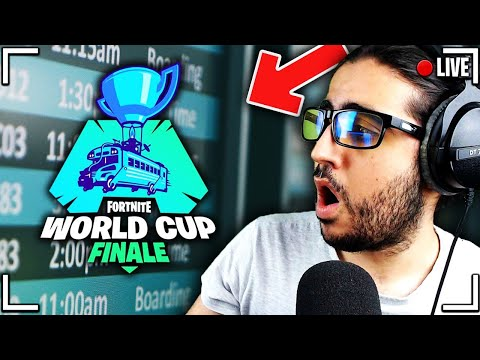 🔴-$1,000,000-live-world-cup-creative-jour-1-sur-fortnite-!!