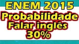 (Enem 2015/2016) Questão 149 Resolvida Matemática (Gabarito/Correção)