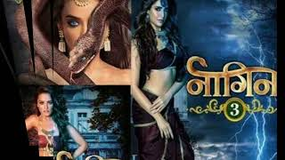 Naagin 3 || Music Ringtone ||Colour||SHAHNAWAZ'S BEEN || New Background Music || Naagin 3 2018