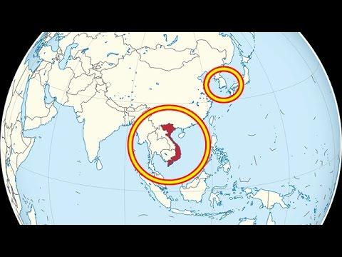 【韓国】我々は日本とは違う!ベトナムにはすでに謝罪済みだ!でも・・・自分たちはベトナムに誠意ある謝罪をしていないと話題に・・・日本には何度も求めるのに!海外の反応