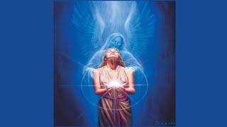 La Nueva Era Y El Espiritismo    Parte 6