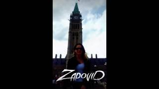 ZAPOVID - Capital Ukrainian Festival Promo 2016
