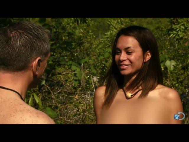 sex in iran movies