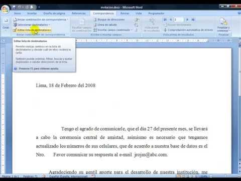 Ejemplo de carta de recomendacion para inmigracion en ingles