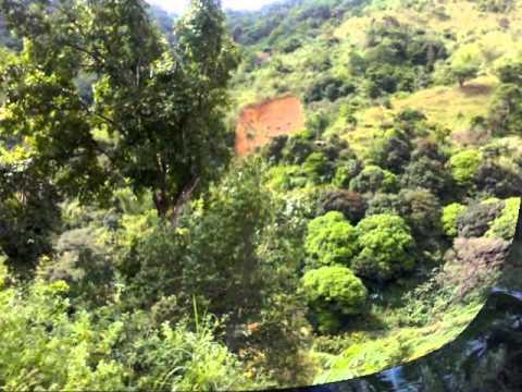 Song of the Mountain Kankanaey