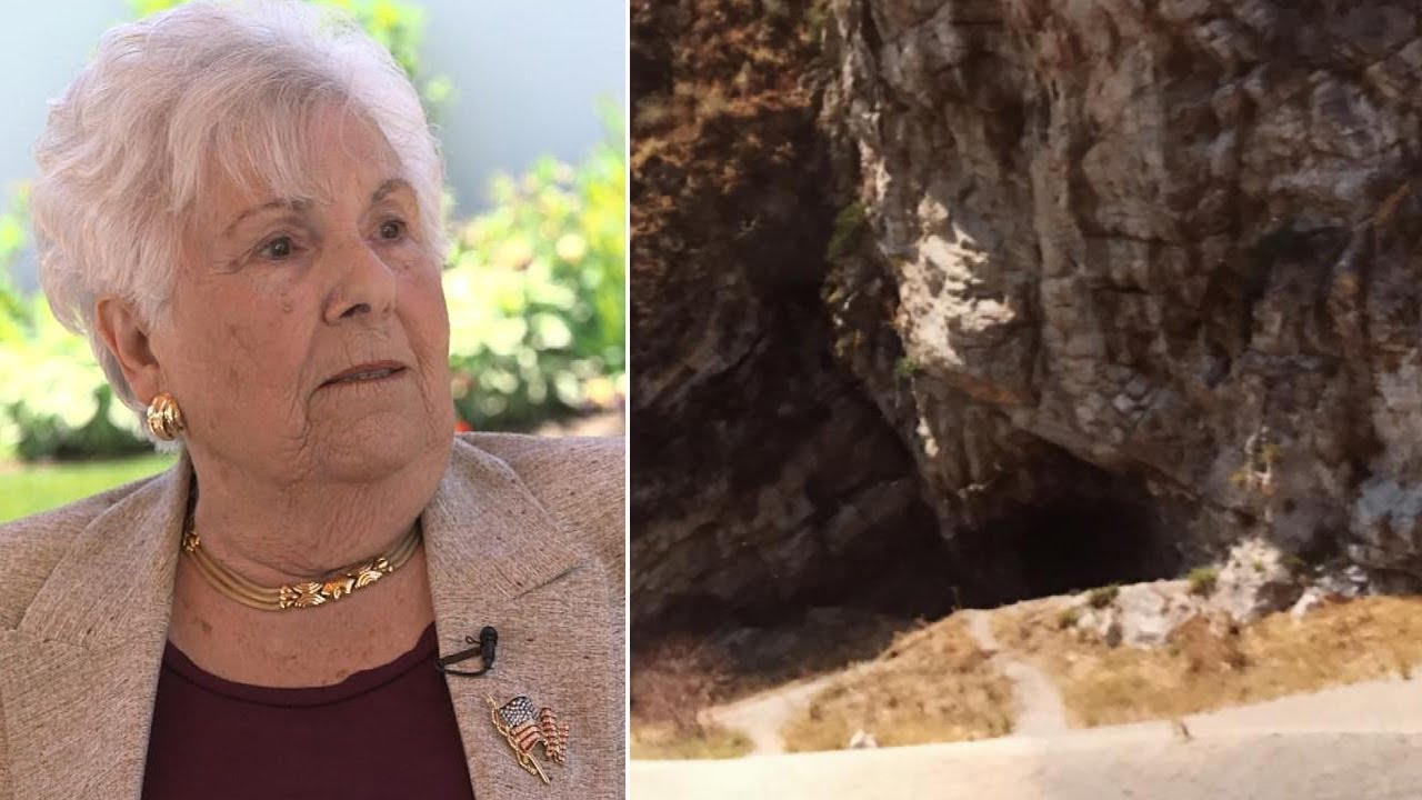 grandmother-recounts-desperate-escape-during-wwii-allied-invasion-in-italy