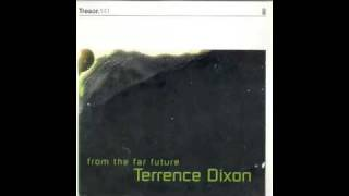 Terrence Dixon - The Bionic Man Remix