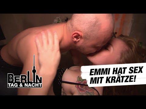 this lesbian gangbang orgasm help you? final, sorry