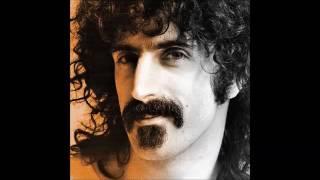 Frank Zappa - Little Dots - 04 Rollo