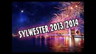 █▬█ █ ▀█▀ Sylwestrowy Mix 2013/2014