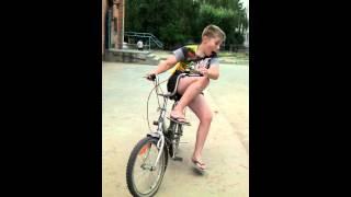 Приколы от коляна 1