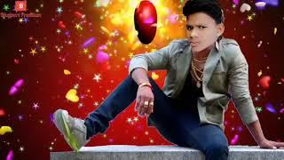 New Ashok Raj video 2018