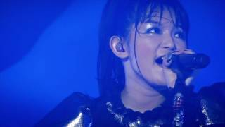 BabyMetal Legend of 1997   Headbanger