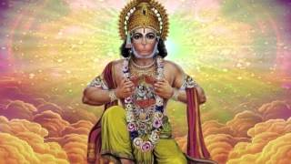 Shree Hanuman Chalisa - Devotional Song || Shree Hanuman Bhakti