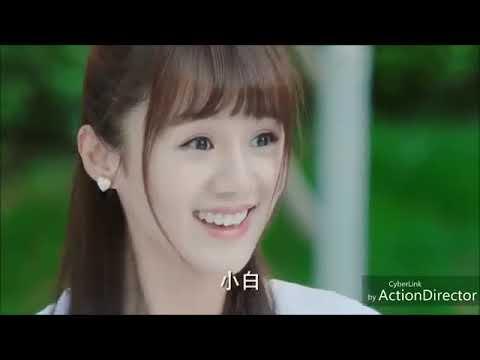 Dil Tenu Kina   Karda Pyar Kinj Dsan Bol Ke Heart Tuching Song By