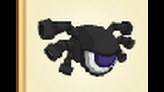 Como conseguir a armadura fantasma - Animal Jam