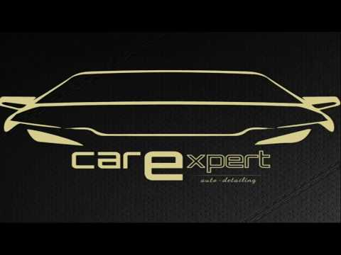 carExpert - auto detailing jakarta