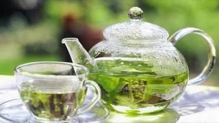 Какой чай для похудения лучше?