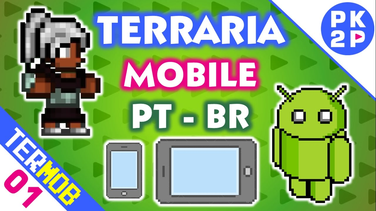 Mobile pt