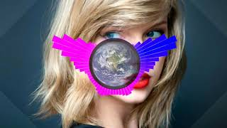 Taylor Swift- Delicate | Music On Earth