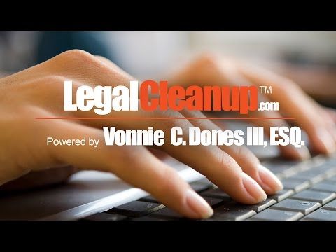 Legal Cleanup: Affordable Legal Services