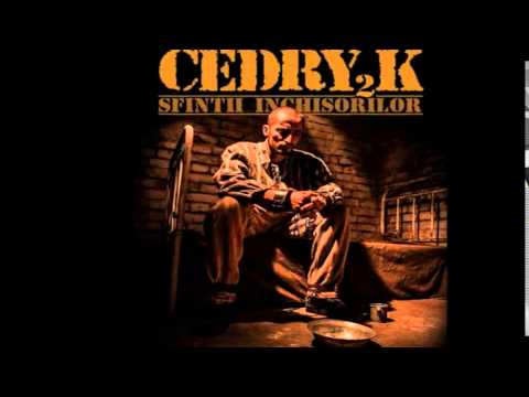 Cedry2k Cand feat Connect R