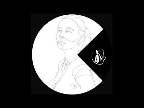 SOFIA - Deborah De Luca
