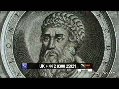 13- من هو هيرودس الملك؟