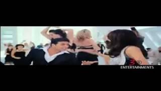 Razia gundo mein phas gayi hd full video song from hindi movie THANK YOu