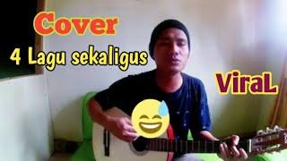 Download lagu Viral COVER lagu MOZA band Slank Vierra D Masiv KOTAK MP3