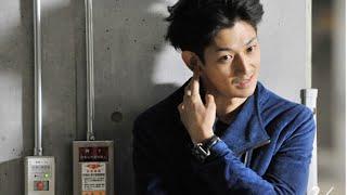 YouTubeで富豪になる方法→http://torendo.sakura.ne.jp/02 累計120万部...