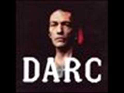 Daniel Darc - La seule fille sur terre