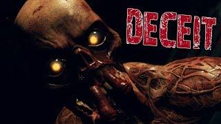 ( LIVE ) ผมไม่ได้เป็น #Deceit  EP3