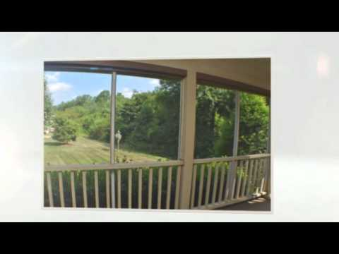 Download Sold - Hendersonville NC Condo For Sale - 2901 Blue Goose Court, Hendersonville, NC 28792