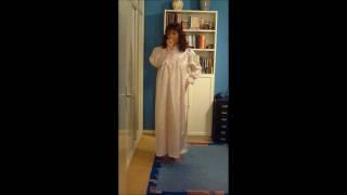 Repeat youtube video Birgit482