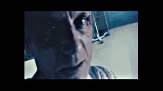 ТВ-3 - Дом грёз (Dream House) 2011